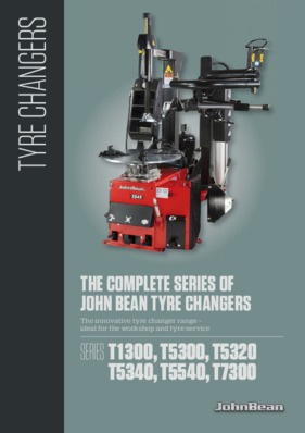 9702176_JB_Plus+Tyre+Changers_GB_2016.08.pdf