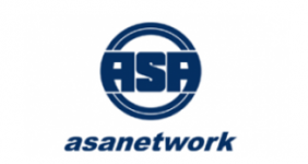 feat-asanetwork