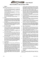 General-Conditions-for-Sale-and-Supply-C-805 E.jpg