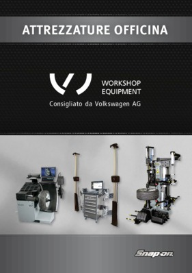 9702590_VW+Sampler_ITA_2016.10a copia.pdf