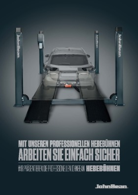 brochure JB_LIFTS_DE