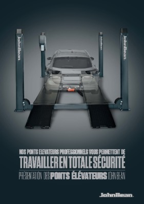 brochure JB_LIFTS_FR