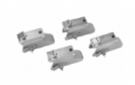 adaptors for centre jaws