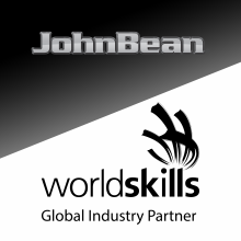 John Bean - WorldSkills