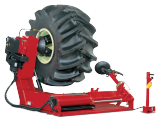 T8056 Heavy-Duty Truck Tire Changer