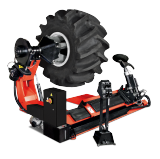 T8058 Series Tire Changer